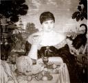 lady-macbeth.jpg