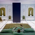 2001-_Odissea_nello_spazio