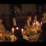 barry-lyndon-candlelight-2