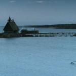 Isola-film2006
