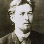 AChekhov89
