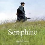 Seraphineposter