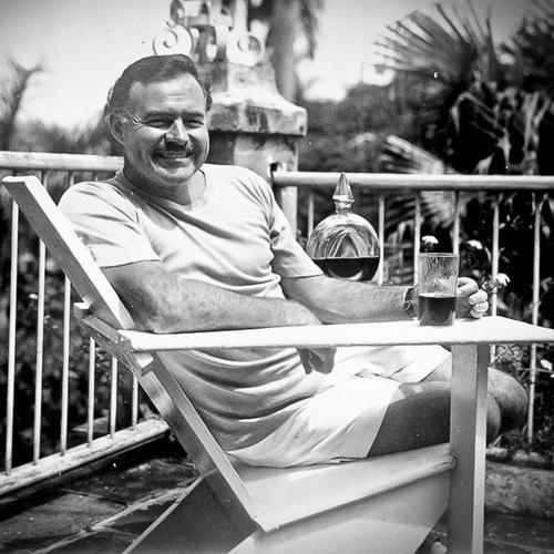 Dicoseunpo Blog Archive Il Giardino Dell Eden The Garden Of Eden Di Ernest Hemingway