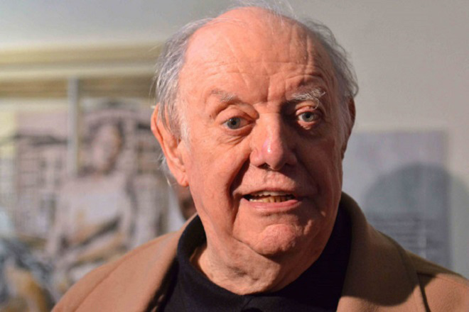dario fo Learn about dario fo: his birthday, what he did before fame, his family life, fun trivia facts, popularity rankings, and more.