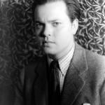 Orson_Welles_1937