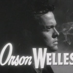 Lady_from_Shanghai_trailer_welles