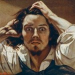self-portrait-gustave-courbet144939