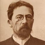 Anton_Cechov_1