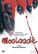 MoolaadeÃÅ2